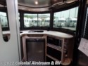 2019 Airstream Basecamp X 16NB - New Travel Trailer For Sale by Colonial Airstream & RV in Lakewood, New Jersey