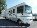 Used 2004 Itasca Sunova 35N available in Lakewood, New Jersey