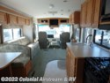 2004 Itasca Sunova 35N - Used Class A For Sale by Colonial Airstream & RV in Lakewood, New Jersey