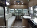 2019 Airstream Flying Cloud 23CB - New Travel Trailer For Sale by Colonial Airstream & RV in Lakewood, New Jersey