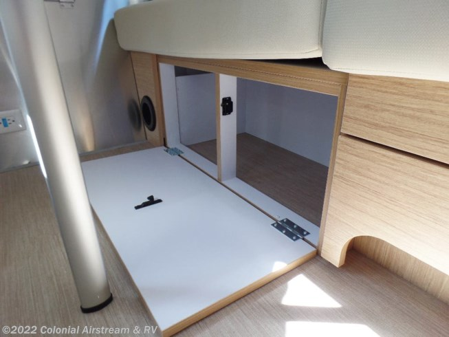 2019 Airstream Rv Flying Cloud 27fbt Twin For Sale In