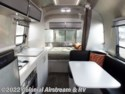 2019 Airstream Sport 22FB Bambi - New Travel Trailer For Sale by Colonial Airstream & RV in Lakewood, New Jersey