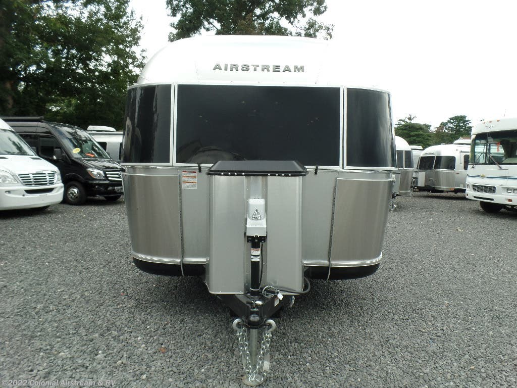 2019 Airstream Rv Classic 30rbt Twin For Sale In Lakewood Nj 08701 1995 Wiring Harness Next