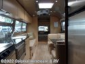 2017 Airstream Flying Cloud 30FBB Bunk - Used Travel Trailer For Sale by Colonial Airstream & RV in Lakewood, New Jersey