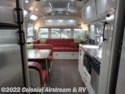 2019 Airstream International Serenity 30RBT Twin - New Travel Trailer For Sale by Colonial Airstream & RV in Lakewood, New Jersey