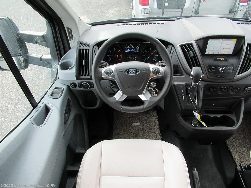 Ford 350 Winnebago Fuse Box On