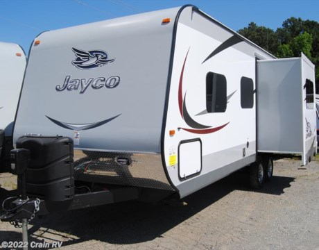 1_845_1654937_31447335 Jayco Auxiliary Battery Wiring Diagram on