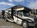 New 2018 Jayco Seneca 37 TS available in Little Rock, Arkansas