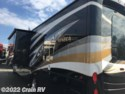 2018 Seneca 37 TS by Jayco from Crain RV in Little Rock, Arkansas