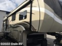 New 2018 Jayco Pinnacle 37RLWS available in Little Rock, Arkansas