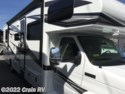 2018 Jayco Greyhawk 31DS - New Class C For Sale by Crain RV in Little Rock, Arkansas