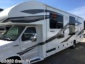 2018 Greyhawk 31DS by Jayco from Crain RV in Little Rock, Arkansas