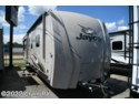 2019 Jayco Eagle Travel Trailers 330RSTS - New Travel Trailer For Sale by Crain RV in Little Rock, Arkansas