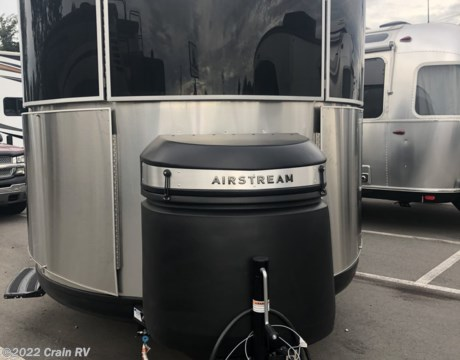 Airstream Basecamp For Sale >> 9tt3213 2019 Airstream Basecamp X For Sale In Little Rock Ar