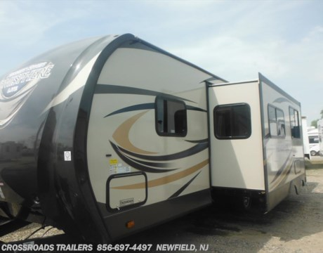Lite Travel Trailers For Sale In Nj