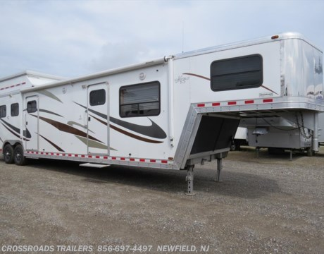 Used Travel Trailers For Sale By Owner In Nj
