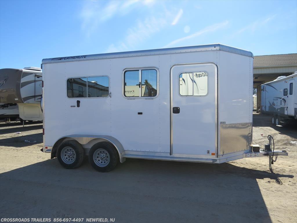 ... 2013 Featherlite 9407 Perfect Fit BP W/DR WALKTHRU DOOR - Horse Trailer Used in ... & 5657 - 2013 Featherlite 9407 Perfect Fit BP W/DR WALKTHRU DOOR for ... Pezcame.Com