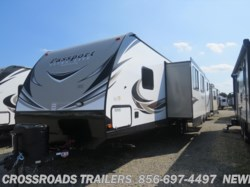 2018 Keystone Passport Ultra Lite Grand Touring 3320BH