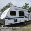 Crossroads Trailer Sales, Inc. 2018 Kodiak Cub 175BH  Travel Trailer by Dutchmen | Newfield, New Jersey