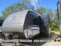2018 Aspen Trail 2340BHS by Dutchmen from Crossroads Trailer Sales, Inc. in Newfield, New Jersey