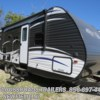 New 2018 Dutchmen Aspen Trail 2340BHS For Sale by Crossroads Trailer Sales, Inc. available in Newfield, New Jersey
