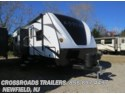 2018 Kodiak 279RBSL by Dutchmen from Crossroads Trailer Sales, Inc. in Newfield, New Jersey