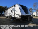2018 Kodiak 288BHSL by Dutchmen from Crossroads Trailer Sales, Inc. in Newfield, New Jersey