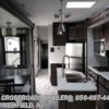 2019 Forest River Salem Villa Estate 4092BFL  - Destination Trailer New  in Newfield NJ For Sale by Crossroads Trailer Sales, Inc. call 800-545-4497 today for more info.