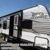 Used 2016 Jayco Jay Flight 26BH For Sale by Crossroads Trailer Sales, Inc. available in Newfield, New Jersey