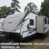 2019 Keystone Passport Grand Touring 2670BH GT  - Travel Trailer New  in Newfield NJ For Sale by Crossroads Trailer Sales, Inc. call 800-545-4497 today for more info.