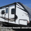 New 2019 Keystone Passport Grand Touring 2400BH GT For Sale by Crossroads Trailer Sales, Inc. available in Newfield, New Jersey