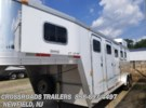 2003 Exiss 3H GN with Mid & Rear Tack...