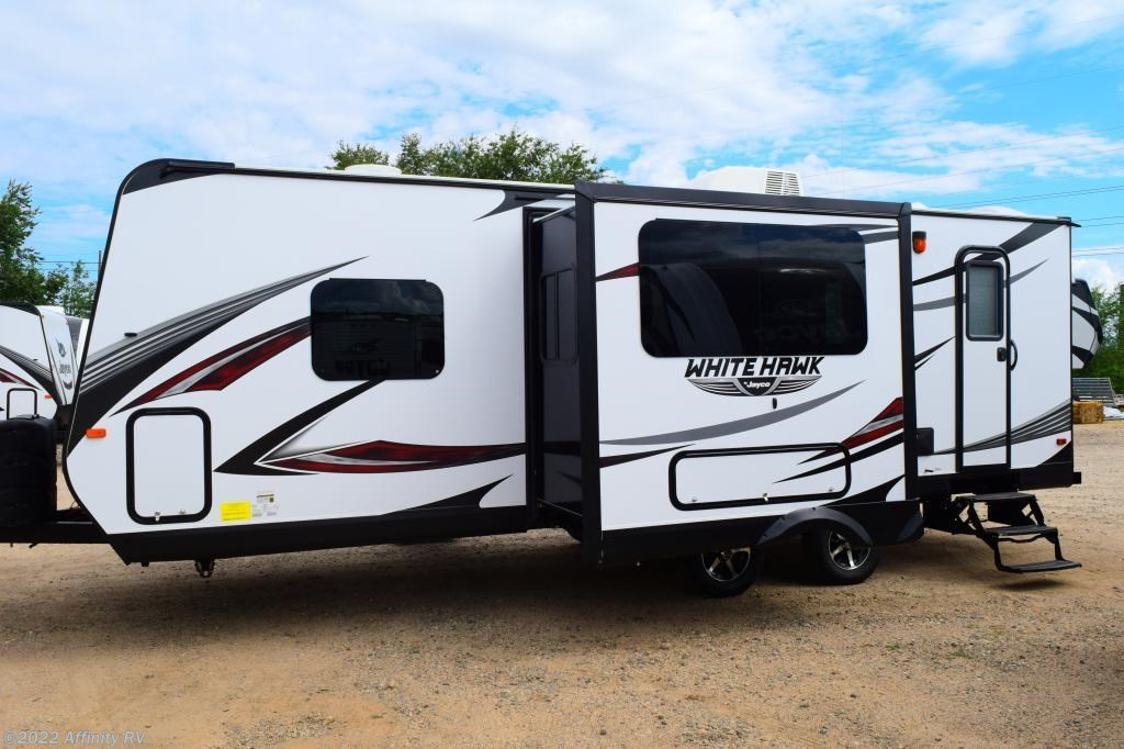 Travel Trailers For Sale In Prescott Arizona