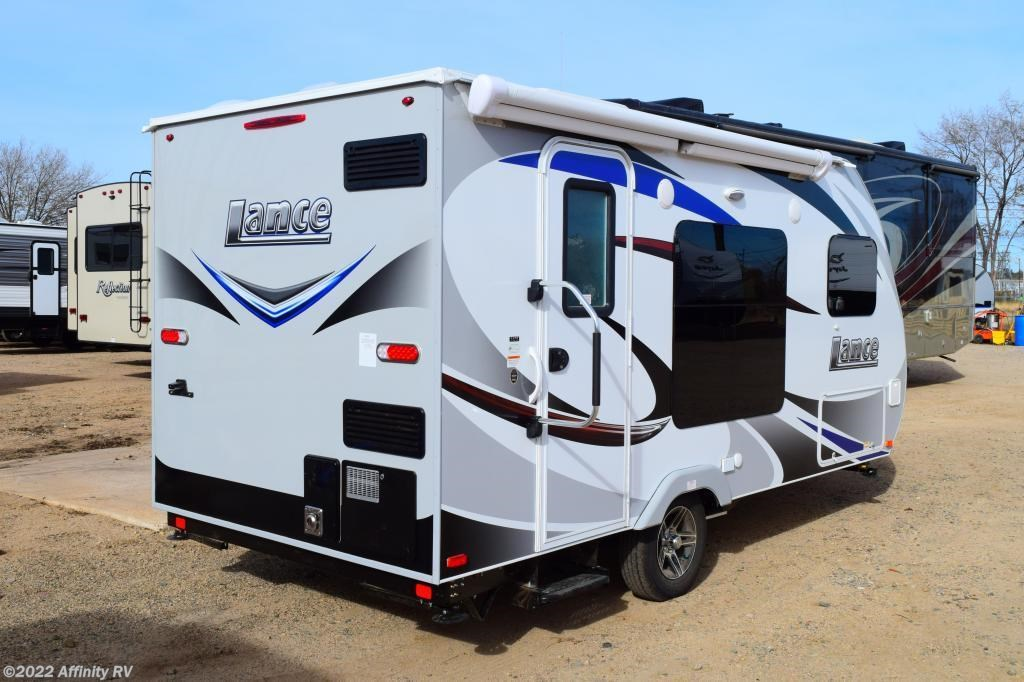 Book Of Motorhomes For Sale Prescott Az In India By Jacob
