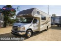 2019 Minnie Winnie 22R by Winnebago from Affinity RV in Prescott, Arizona