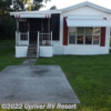 Used 1995 Destiny For Sale by Upriver RV Resort available in North Fort Myers, Florida
