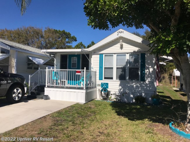 Used 1994 Chalet available in North Fort Myers, Florida